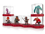 Gallery_small_pdp_disney_infinity_figure_display_case