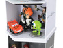 Gallery_small_pdp_disney_infinity_play_n_store_stacked
