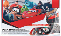Article_list_disney_infinity_play_zone_package