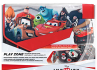 PDP Disney Infinity play zone package