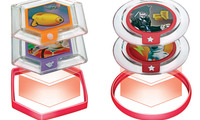 Article_list_disney_infinity_power_disc_capsulestackers