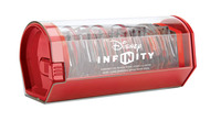 Article_list_disney-infinity-power-disc-capsule-closed