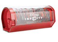 PDP Disney Infinity power disc capsule closed