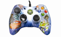 Article_list_pdp_disney_infinity_xbox_360_controller