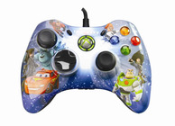PDP Disney Infinity Xbox 360 controller