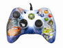 Gallery_small_pdp_disney_infinity_xbox_360_controller