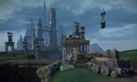 Article_list_tera_rising_corsairs_stronghold