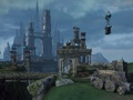 Hot_content_tera_rising_corsairs_stronghold