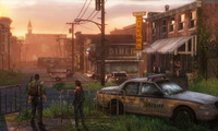 Article_list_news-the-last-of-us