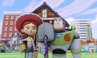 Article_list_disney_infinity_the_toy_box_buzz_and_jessie_farmer