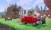 Article_list_disney_infinity_the_toy_box_buzz_racing_car