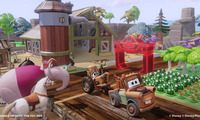 Article_list_disney_infinity_the_toy_box_mater_pulling_tractor