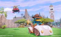 Article_list_disney_infinity_the_toy_box_perry_the_platypus_in_car