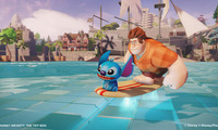 Article_list_disney_infinity_the_toy_box_ralph_and_stitch_riding_surf_board