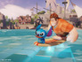 Gallery_small_disney_infinity_the_toy_box_ralph_and_stitch_riding_surf_board