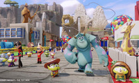 Article_list_disney_infinity_the_toy_box_sully_walking