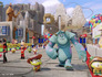 Gallery_small_disney_infinity_the_toy_box_sully_walking