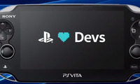 Article_list_ps-vita-hears-devs