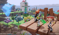 Article_list_disney_infinity_the_toy_box_syndrome_buzz_and_jessie
