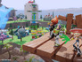 Gallery_small_disney_infinity_the_toy_box_syndrome_buzz_and_jessie