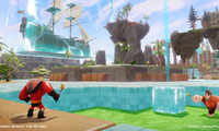 Article_list_disney_infinity_the_toy_box_wreck_it_ralph_building