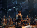 Hot_content_dragon-age-inquisition-screenshot