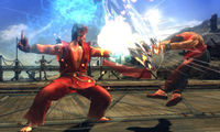 Article_list_tekken-revolution-fight