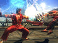 Hot_content_tekken-revolution-fight