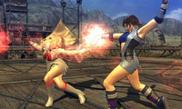 Article_list_tekken-revolution