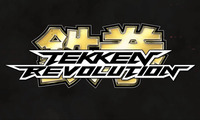 Article_list_tekkenrevolution