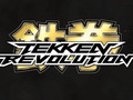 Hot_content_tekkenrevolution