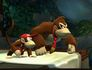 Donkey Kong: Tropical Freeze Image