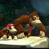 Donkey Kong: Tropical Freeze Screenshot - 1149074