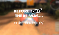 Article_list_colin-mcrae-rally