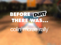 Hot_content_colin-mcrae-rally