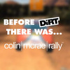 Colin McRae Rally on iOS