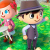 Animal Crossing: New Leaf Screenshot - Animal Crossing: New Leaf