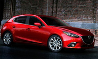 Article_list_2014-mazda3