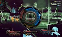 Article_list_the-bureau-xcom-declassified-battle-focus