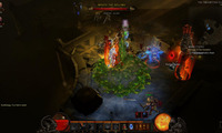 Article_list_news-diablo-3-bans