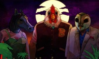 Article_list_hotline_miami_-_ps3_-_feature