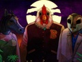 Hot_content_hotline_miami_-_ps3_-_feature