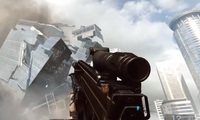 Article_list_battlefield_4_levolution