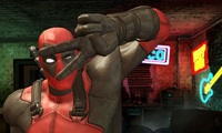 Article_list_deadpool_feature