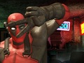 Hot_content_deadpool_feature