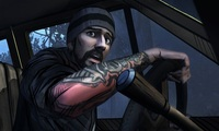 Article_list_the_walking_dead_400_days_dlc