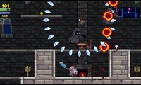 Article_list_roguelegacy_2