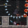 Rogue Legacy Screenshot - Gameplay