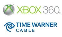 Article_list_xbox-360-twc-tv-app