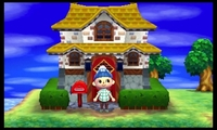 Article_list_animal_crossing_new_leaf